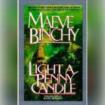 Light a Penny Candle, Maeve Binchy