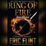 Ring of Fire I, Eric Flint