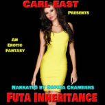 Futa Inheritance, Carl East