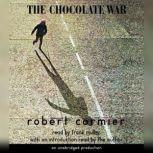 The Chocolate War, Robert Cormier
