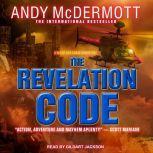 The Revelation Code , Andy McDermott