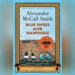 Blue Shoes and Happiness, Alexander McCall Smith
