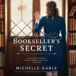 The Bookseller's Secret, Michelle Gable