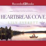 Heartbreak Cove, Lily Everett