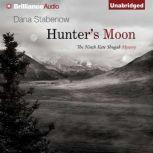 Hunter's Moon, Dana Stabenow