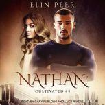 Nathan, Elin Peer