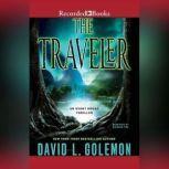 The Traveler, David L. Golemon