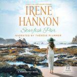 Starfish Pier, Irene Hannon