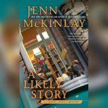 A Likely Story, Jenn McKinlay