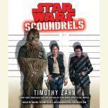 Scoundrels: Star Wars, Timothy Zahn
