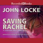 Saving Rachel, John Locke