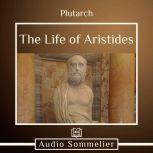 The Life of Aristides, Plutarch
