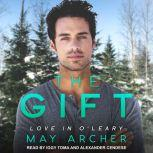 The Gift, May Archer