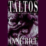 Taltos, Anne Rice