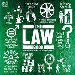 The Law Book, DK