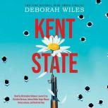 Kent State, Deborah Wiles