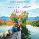 Alaska Reunion, Jennifer Snow