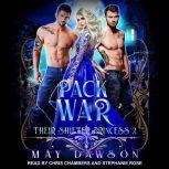 Pack War, May Dawson