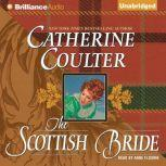 The Scottish Bride, Catherine Coulter