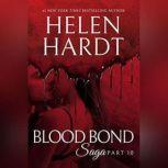 Blood Bond: 10, Helen Hardt
