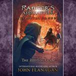 The Red Fox Clan, John Flanagan