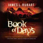 Book of Days, James L. Rubart