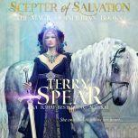 Scepter of Salvation, Terry Spear