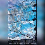 An Uninterrupted View of the Sky, Melanie Crowder