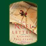 Noel Letters, Richard Paul Evans