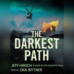 The Darkest Path (Digital ONLY), Jeff Hirsch