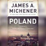 Poland, James A. Michener