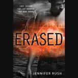 Erased, Jennifer Rush