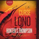 The Curse of Lono, Hunter S. Thompson