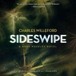 Sideswipe, Charles Willeford