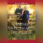 Amish Sweethearts, Leslie Gould