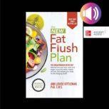 The New Fat Flush Plan, Ann Louise Gittleman