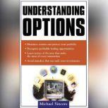 Understanding Options, Michael Sincere