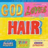 God Loves Hair, Vivek Shraya