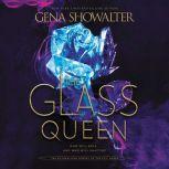 The Glass Queen, Gena Showalter