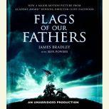 Flags of Our Fathers, James Bradley