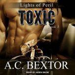Toxic, A.C. Bextor