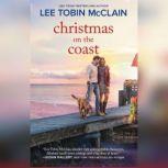 Christmas on the Coast, Lee Tobin McClain