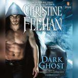Dark Ghost, Christine Feehan