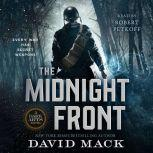 The Midnight Front A Dark Arts Novel, David Mack