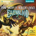 Elvenblood, Andre Norton