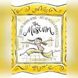 The Museum, Susan Verde