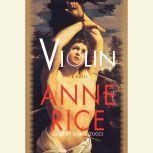 Violin, Anne Rice