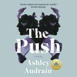 The Push A Novel, Ashley Audrain