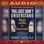You Just Don't Understand, Deborah Tannen