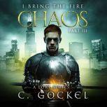Chaos, C. Gockel